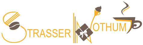 logo-strasser-northum19